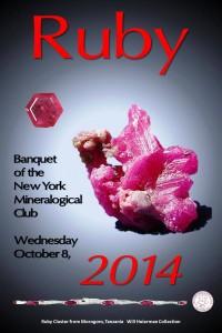 2014 Ruby Banquet Heierman Poster 3
