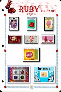 2014 Ruby Banquet Stamps JPG