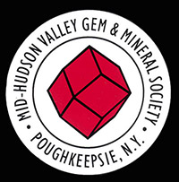 Mid-Hudson Valley Gem and Mineral Society