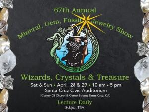 Jewelry Show