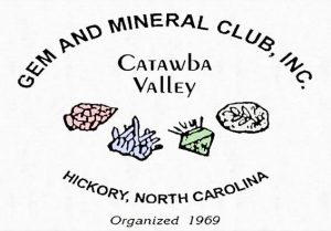 Catawba Gem and Mineral