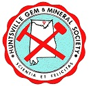 Huntsville Gem and Mineral Society