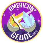 American Geode