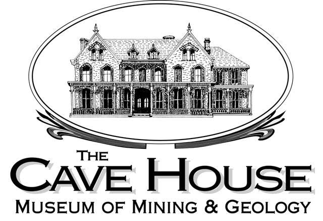 Cave House Museum