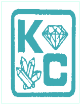 KC Mineral Show