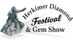 1st Annual Herkimer Diamond Festival and Gem Show